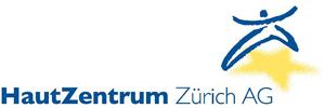 Hautzentrum Zürich - Hautarzt